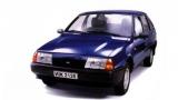 Создания и технические характеристики автомобиля иж-2126
