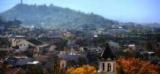 Россияне – в тройке самых многочисленных иммигрантов в Болгарии