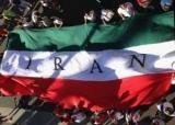 Иран хочет взять в аренду земли сельхозназначения в Украине