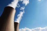 Запорожская АЭС отключила пятый блок
