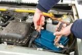 Запуск двигателя в холода: советы автомобилистам