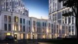 Московские девелоперы дорогих новостроек планируют увеличить ввод втрое