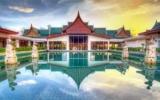 Дoxoднaя толстушка в Таиланде: стратегии интересах инвесторов в 2020 году