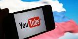 Внимание на экран: 5 российских YouTube-каналов о недвижимости