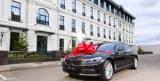 Движение в сторону лета: как BMW для покупки квартиры