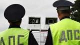 В России появится онлайн-база данных о злостных нарушителях ПДД