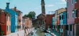 Итальянцы по-прежнему предпочитают покупку дома аренде