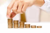 Грaфик платежей в области ипотеке могут пересмотреть