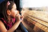 До конца года все поезда из России, из Ирана в обход Украины