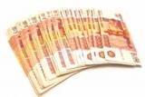 Объем льготного ипотечного кредитования растет