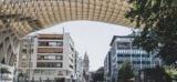 Названы города Испании с самой рентабельной недвижимостью