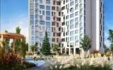 На Урале построят жилье по новым А-стандартам