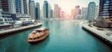 Жильё в Дубае: цены стабильны, а продажи падают