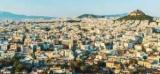 Владельцы недвижимости в Греции не могут позволить себе «зелёный» ремонт