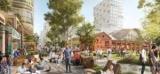 Google построит многомиллиардный кампус в Калифорнии