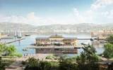 Большая вода: как реки способствуют развитию городов будущего