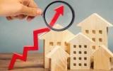 Хуснуллин назвал причины резкого роста цен на жилье в России