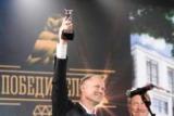 Сфoрмирoвaн штат жюри 12-й московской премии Urban Awards