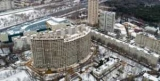 Московские власти исключили из списка долгостроев 18 объектов