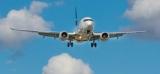 C 10 июня Россия возобновляет авиасообщение ещё с восемью странами
