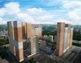 Московские девелоперы планируют в 2021 году увеличить ввод массового жилья только на 10%