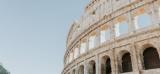 Италия откроется для иностранных туристов с середины мая