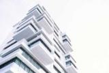 Urban Awards определит «Лучшее агентство недвижимости по продаже новостроек»