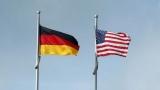 Госдеп анонсировал переговоры с Германией по «Северному потоку — 2»