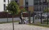 Инклюзивная среда: удобны ли новые ЖК для инвалидов и маломобильных людей