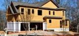 Экперты назвали районы США, в которых активизировался строительный рынок