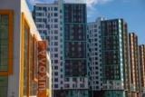 Дайджест развития Новой Москвы в IV квартале 2020 года: инфраструктура, транспорт, жилье