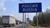 Иностранным грузовикам и автобусам с неоплаченными штрафами запретили покидать Россию