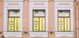 Московских пенсионеров: как законно квартиру и платить аренду налоги