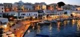 Названы испанские провинции с самым большим количеством туристического жилья