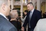 Мэр Киева документального фильма о Холокосте, призывают не повторять ошибки прошлого