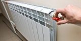 Минимум три предложила упростить использование счетчиков тепла в жилых домах