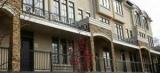 Квартира в ипотеку: как получить налоговый вычет и кто поставил