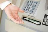 Где взять кредит в Екатеринбурге? Выгодные процентные ставки