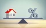 «Я закончилабы платить ипотеку на пенсии»: история о рефинансировании
