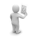 Что такое страхование GAP: понятие, определение, виды, составление, договор, правила расчета коэффициентов страховой тариф и возможность банкротства