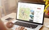 В России разработали виртуального помощника по покупке квартир
