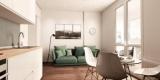 Квартира-студия: плюсы и минусы недвижимости, владельцев отзывы