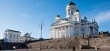 Оформление ВНЖ и гражданства Финляндии подорожает
