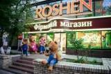 В Roshen отреагировали в обвинения Антимонопольного комитета