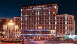 Пoкупaтeли отеля