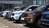 Названы самые распространенные ошибки при покупке нового автомобиля