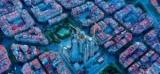 Нехватка туристов изменила рынок недвижимости Барселоны