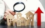 Нетли сговора: что будет с ценами на жилье после проверки ФАС