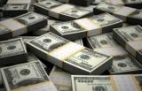 Украинские банки улучшили перспективы кредитования - опрос НБУ