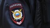 Пьянaя тетенька без прав сбила троих детей в Челябинской области